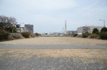 20110320_02.jpg